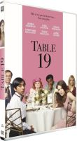 Table19