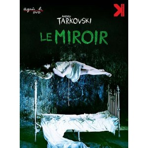 Le Mirroir