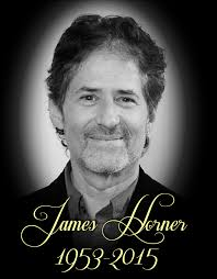 rip-james-horner-et-jon