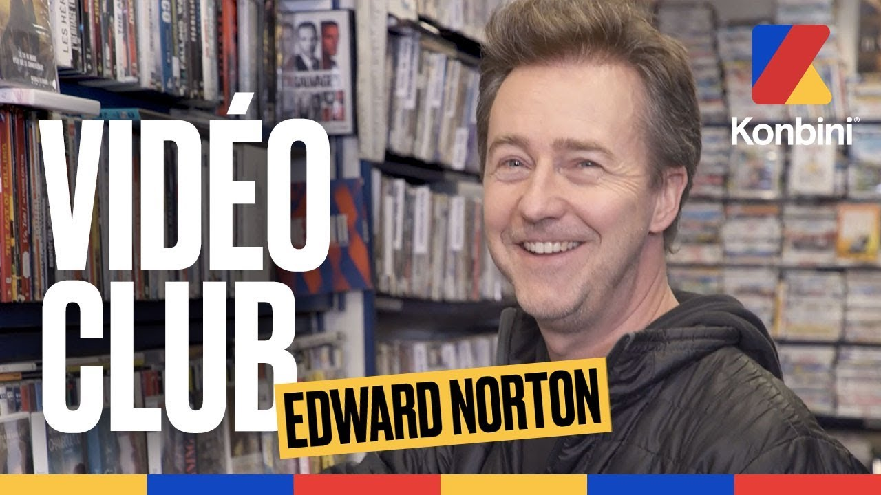 video-club-de-edward-norton-chez-jm-video