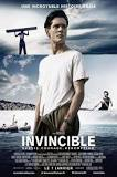 invincible------de-angelina-jolie