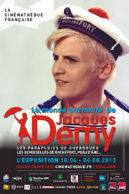 une-legende-inepuisable---jacques-demy