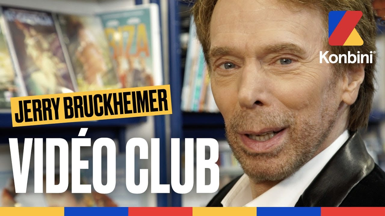 video-club-de-jerry-brukheimer-chez-jm-video