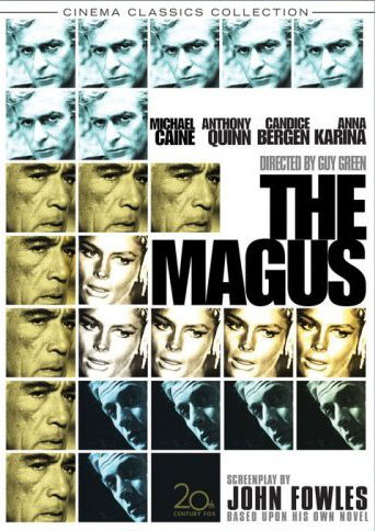 the-magus-jeux-pervers