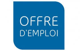 jm-video-recrute