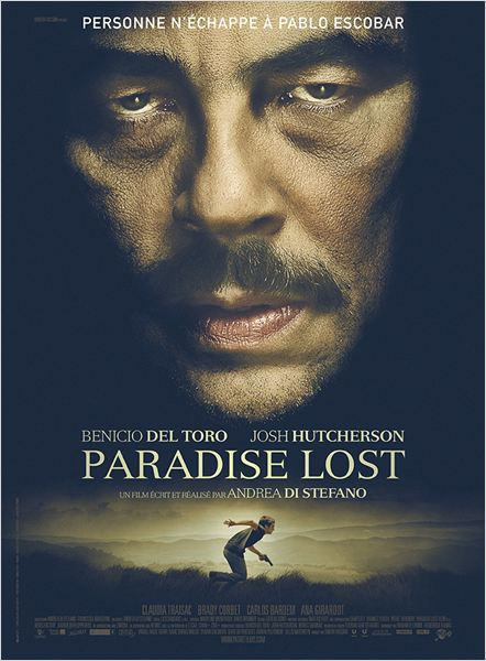 paradise-lost