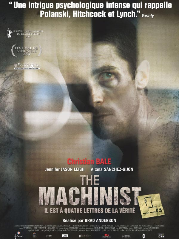 the-machinist--brad-anderson-